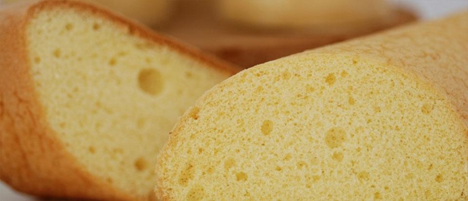 Producten-Thuisbakker-Biscuit