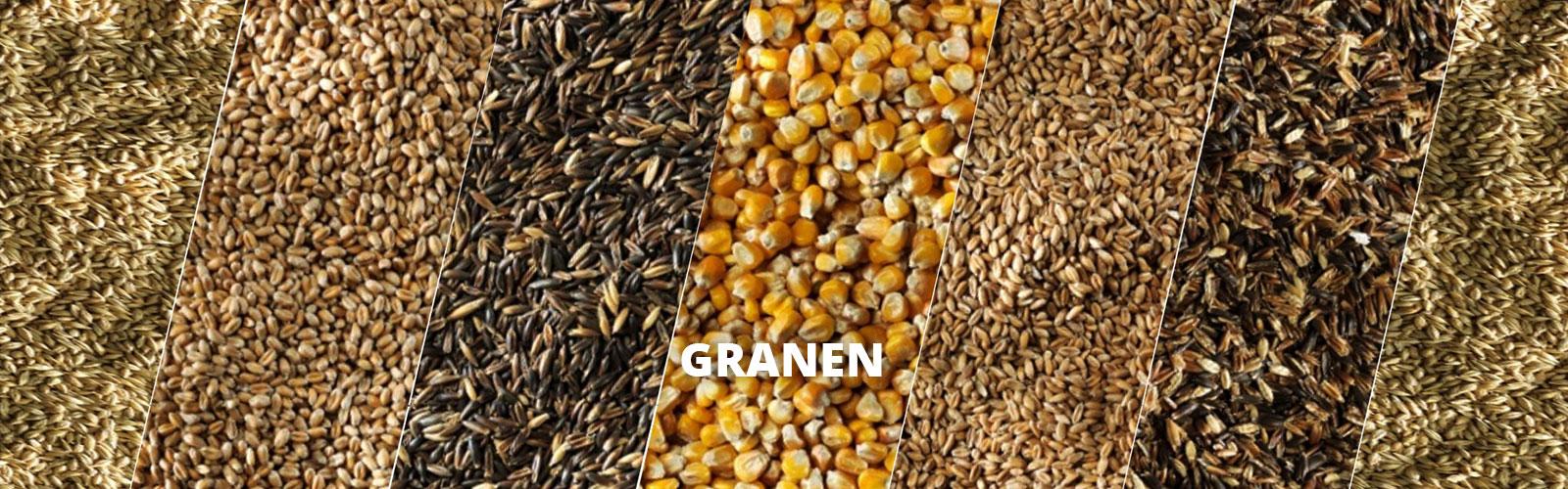 Producten-Granen-Header