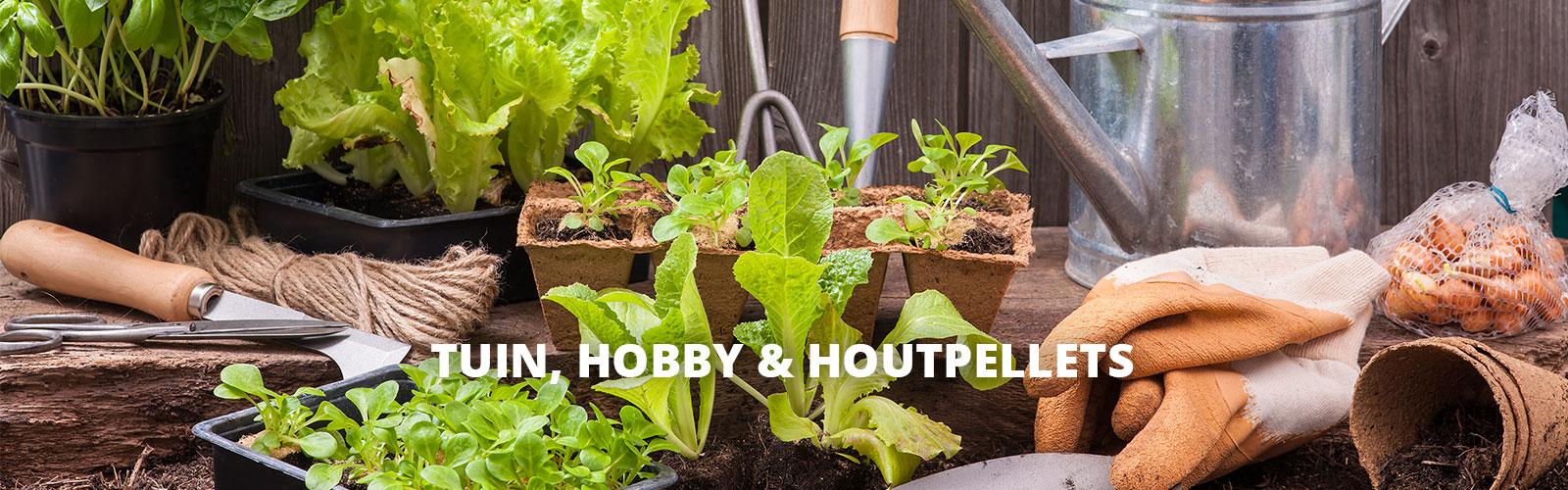 Producten-Hobby-Header