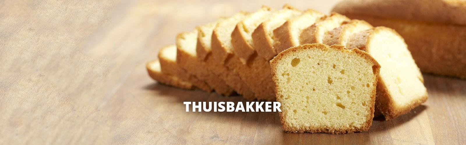 Producten-Thuisbakker-Header